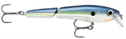 Storm Jointed MinnowStick 14 cm